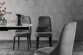 Juliette- krzesło