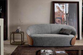 Mama sofa – kanapa