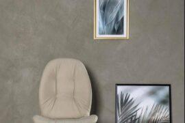 Charm élite – krzesło