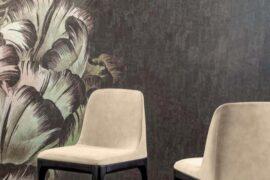 Gilda – krzesło