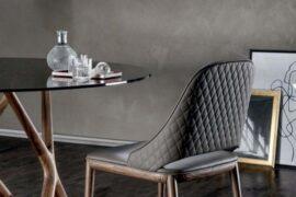 Malva élite – krzesło