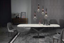 Ariston – stół