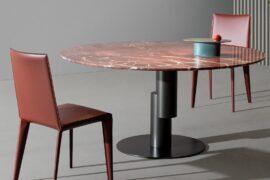 Innesti – stół