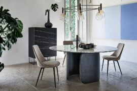 Mellow – stół