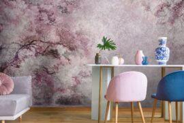 Sanctuary Pink
