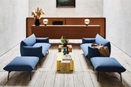Area DV2_BR M TS- sofa