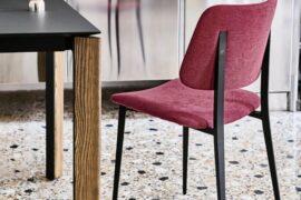 JOE S M TS – krzesło