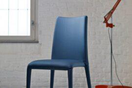 King S R TS – krzesło