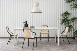Ola S M LG- krzesło