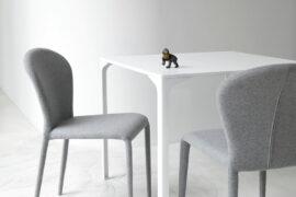 Soffio S R_TS – krzesło