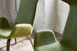 Light PA L TS_N – krzesło