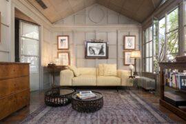 Largo- sofa