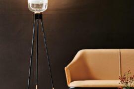 Ghost- lampa