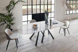 Forest- stół