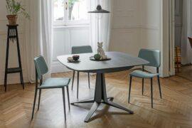 Link- stół