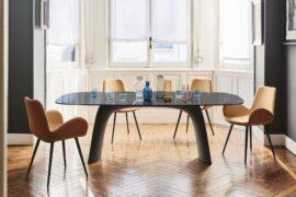 Monlight- stół