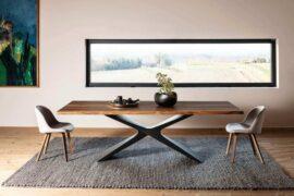 Nexus- stół