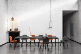 Armando- stół