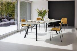 Suite- stół