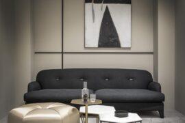St. Germain Deluxe- sofa